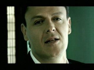 Pedro Fernández - Dime Mi Amor