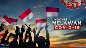 Indonesia Melawan Covid-19