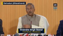 COVID-19: All schools closed in Uttarakhand till Mar 31