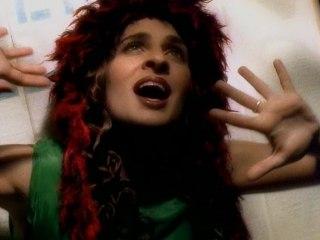 Tracy Bonham - The One