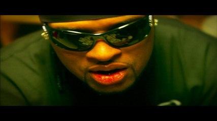 Slim Thug - Theme Song