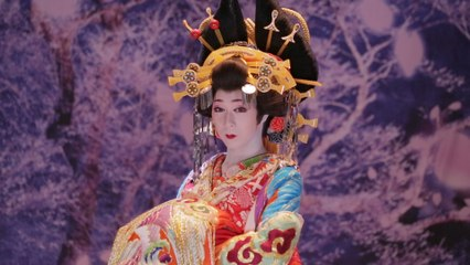 Gekidan Miyama - Gekkanisaku