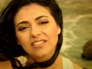 Graciela Beltrán - ¿A Dónde Fue El Amor?