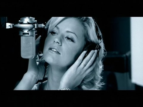Katrina Elam - Love Is