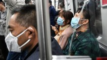 Bilim Kurulu üyesi Prof. Dr. Eyüpoğlu: Sigara içenlerde koronavirüs riski daha yüksek