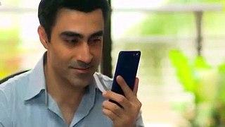 Pakistani Dramas - Mala Mir - Episode 44 Promo