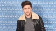 Niall Horan Releases Album 'Heartbreak Weather' | Billboard News