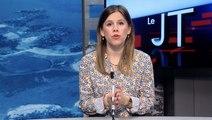 JT breton du vendredi 13 mars 2020 : édition spéciale coronavirus