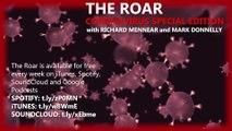The Roar: Coronavirus special edition - full episode