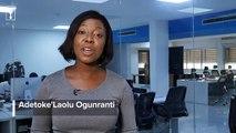 Nigeria's second coronavirus case now negative, Premier League, La Liga, NBA, NFL and others suspend