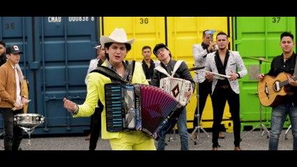 Martin Marquez - Un Día Importante