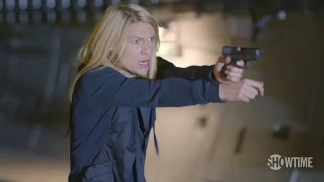 #S8.E8    The Blacklist Season 8 Episode 8 (NBC) Full Episodes