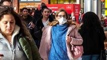 Tom Hanks & Cristiano Ronaldo Quarantined After Coronavirus Spread