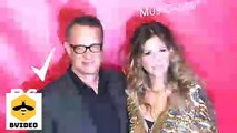 Tom Hanks Shares Coronavirus Update and Rita Wilson Gives Quarantine Playlist
