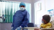 Enfermeras  Capítulo 100