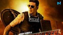 Ranveer Singh's 83 release date postponed after trailer event gets cancelled