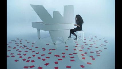 Whitney - On a oublié