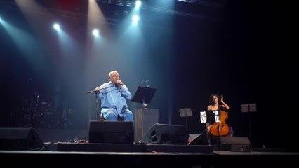 Pablo Milanés - Días De Gloria