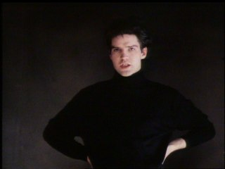 Lloyd Cole And The Commotions - Perfect Skin