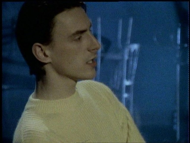 The Style Council - You're the Best Thing