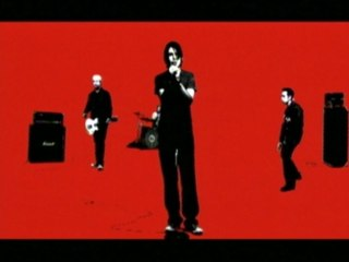 Grinspoon - Don't Change