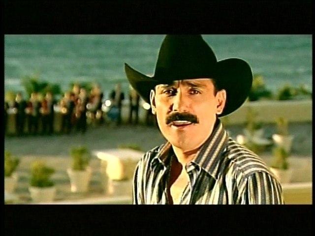El Chapo - La Noche Perfecta