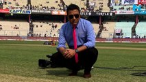 BCCI 'removes' Sanjay Manjrekar from commentary panel : Reports