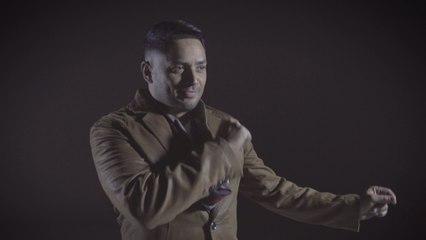 Manny Manuel - Por Tu Respiración