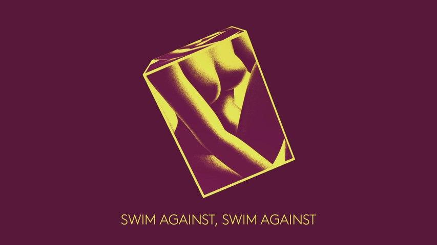 Her - Swim