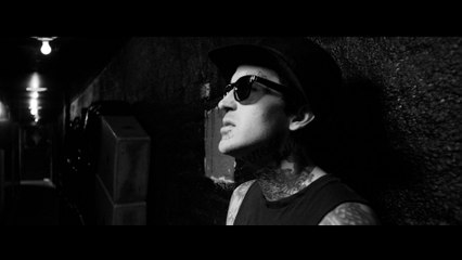 Yelawolf - Johnny Cash