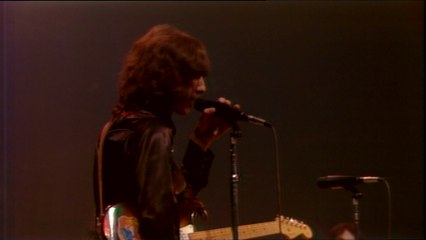 George Harrison - Dispute And Violence