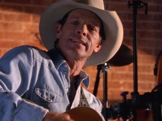 Chris LeDoux - Honky Tonk World
