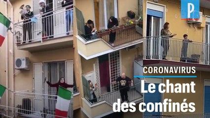 THÉORISATION COMMUNISTE PAR TEMPS DE CORONAVIRUS X240