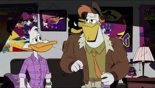 DuckTales S02E16 The Duck Knight Returns May 16 20