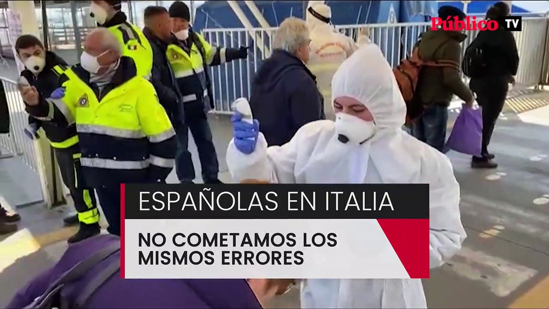 España (Covid-19)