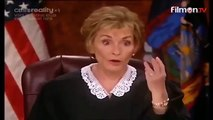✈Judge Judy 2018 ✈Best Cases Episodes May 370 ✈2017 Amazing Case [360p]
