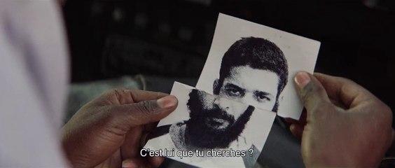 Abou Leila Teaser VOSTFR