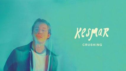 KESMAR - Crushing