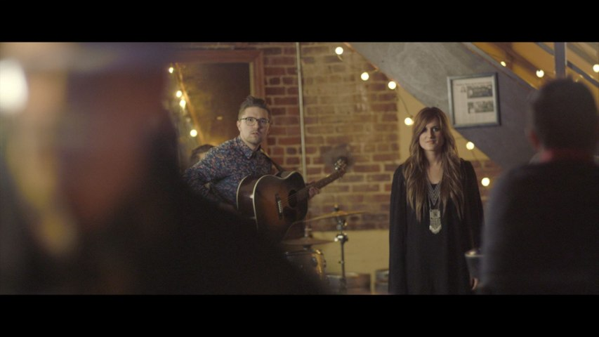Kopecky Family Band - Are You Listening