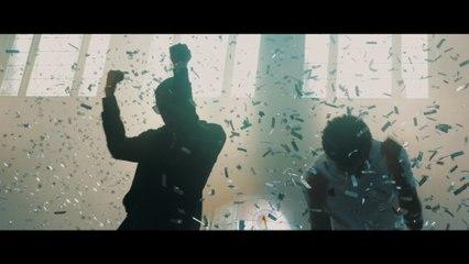 Tyrees Tyr - Perfekt