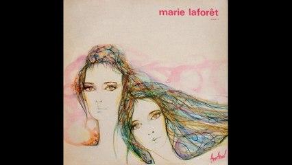Marie Laforêt - Manchester et Liverpool