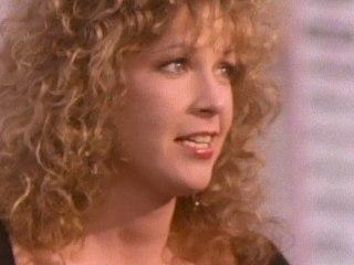 Patty Loveless - Chains
