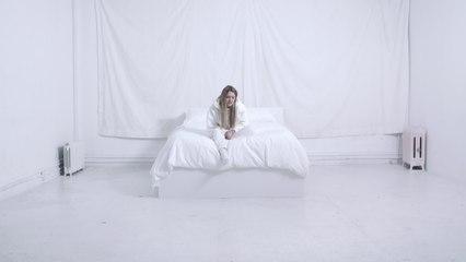 Chelsea Cutler - I Was In Heaven