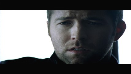 Josh Turner - Another Try
