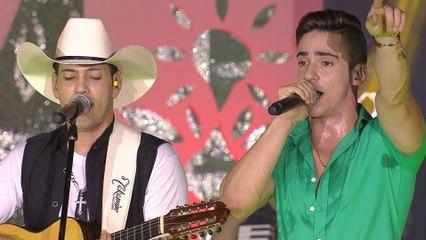 Pedro Paulo & Alex - Jeitão PPA