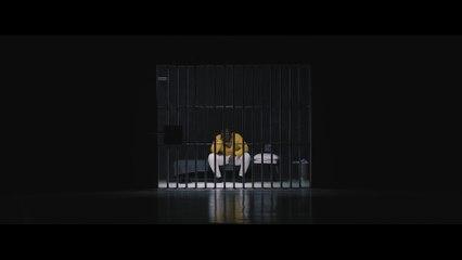 Bori - Players Ballad