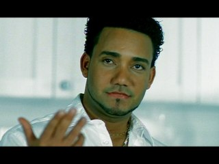 Elvis Martinez - Lento Y Suave