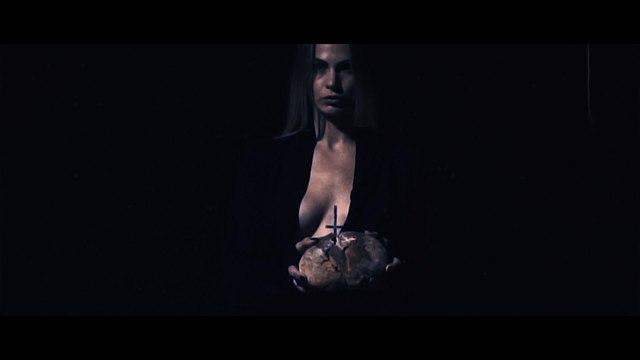 Blasphemer - The Deposition
