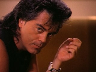 Marty Stuart - That's What Love's About
