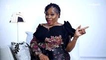 Life BTS: Onyeka Onwenu the phenomenal